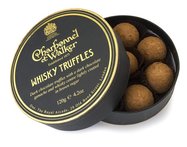 charbonnel-et-walker-whisky-chocolate-truffles