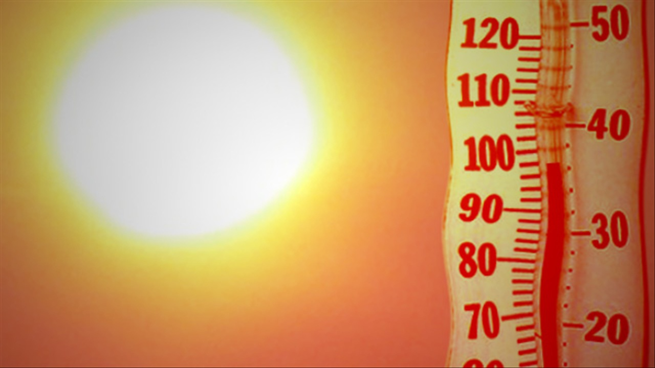 hot-weather-3