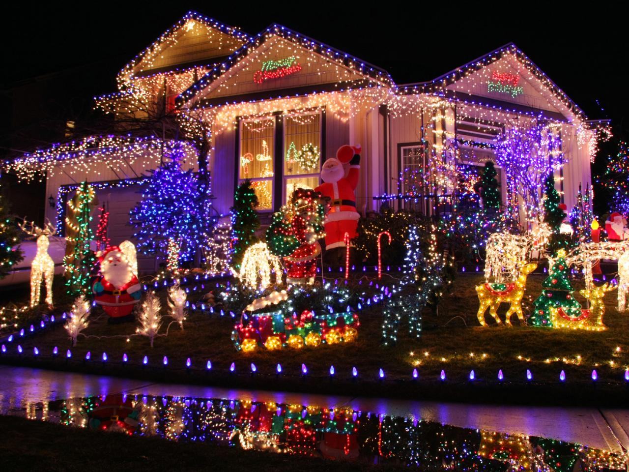 house-covered-in-outdoor-christmas-lights