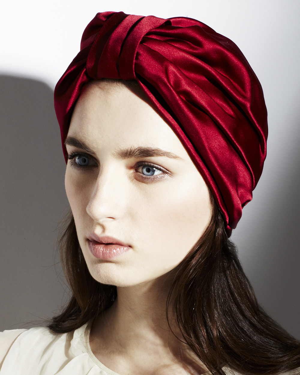 red-hair-scarf