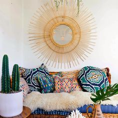 boho-home-decor