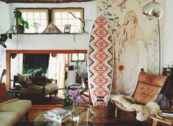 How To Choose A Decor Style For Your Home