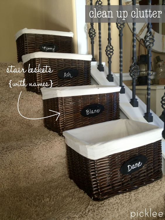 diy-boxes-for-clutter