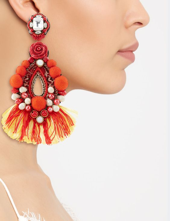 oversized-boho-earrings