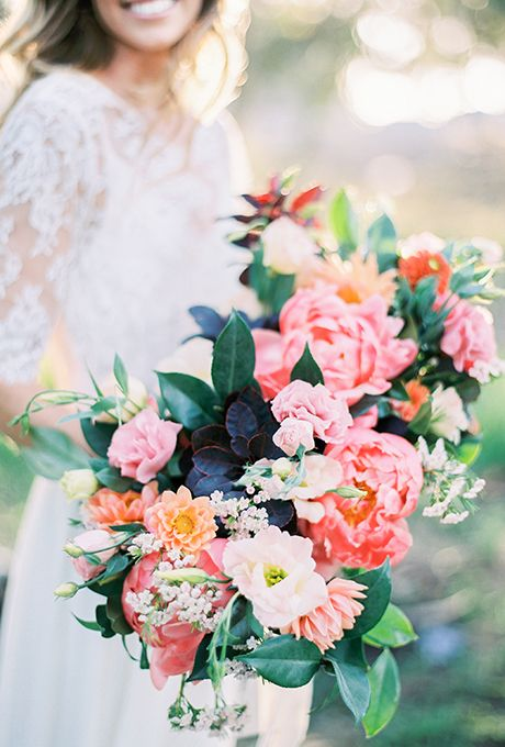 spring-wedding-bouquet-with-peonies