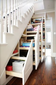 under-stair-storage