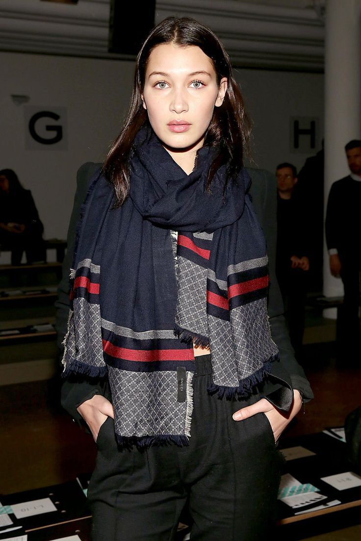bella-hadid-statement-scarf