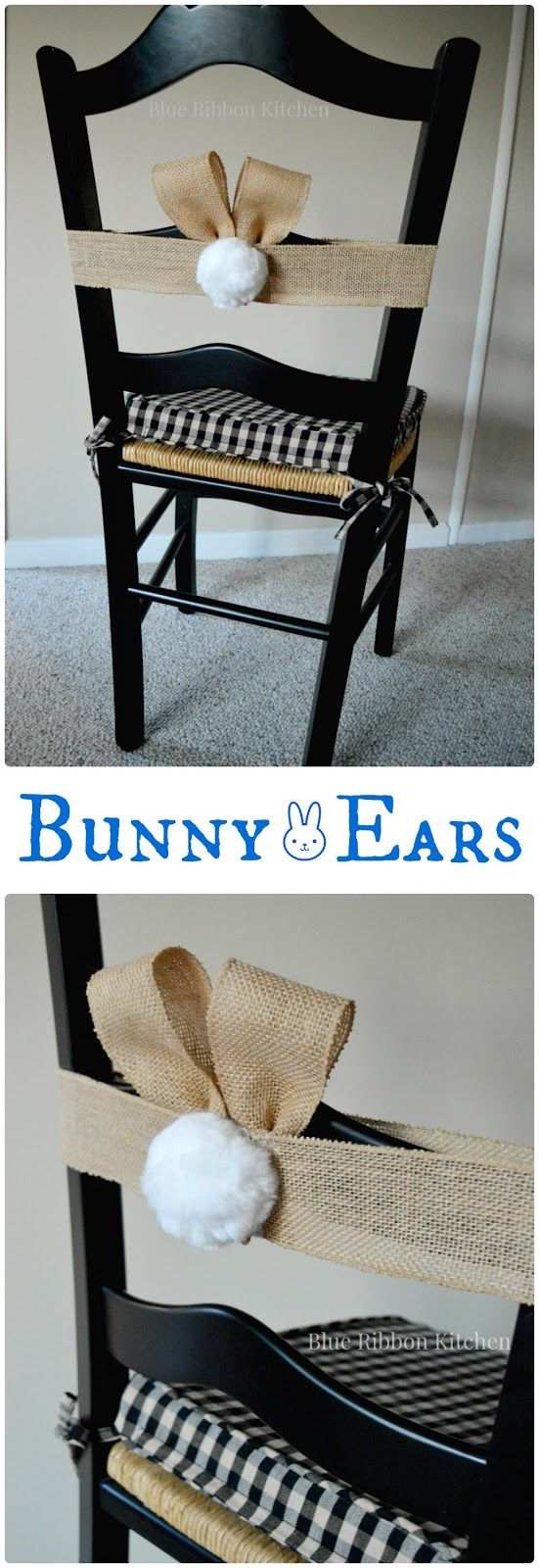 diy-chairs-with-bunny-ears-easter-decor