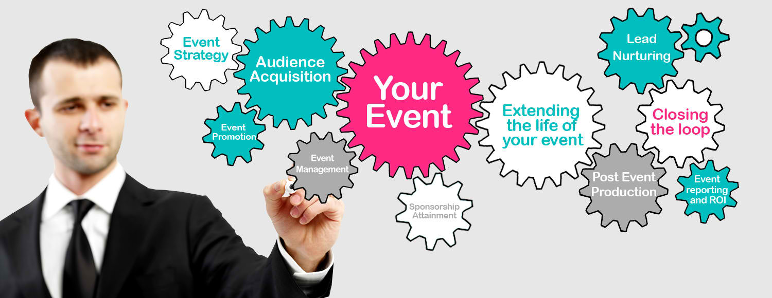 how-to-market-an-event