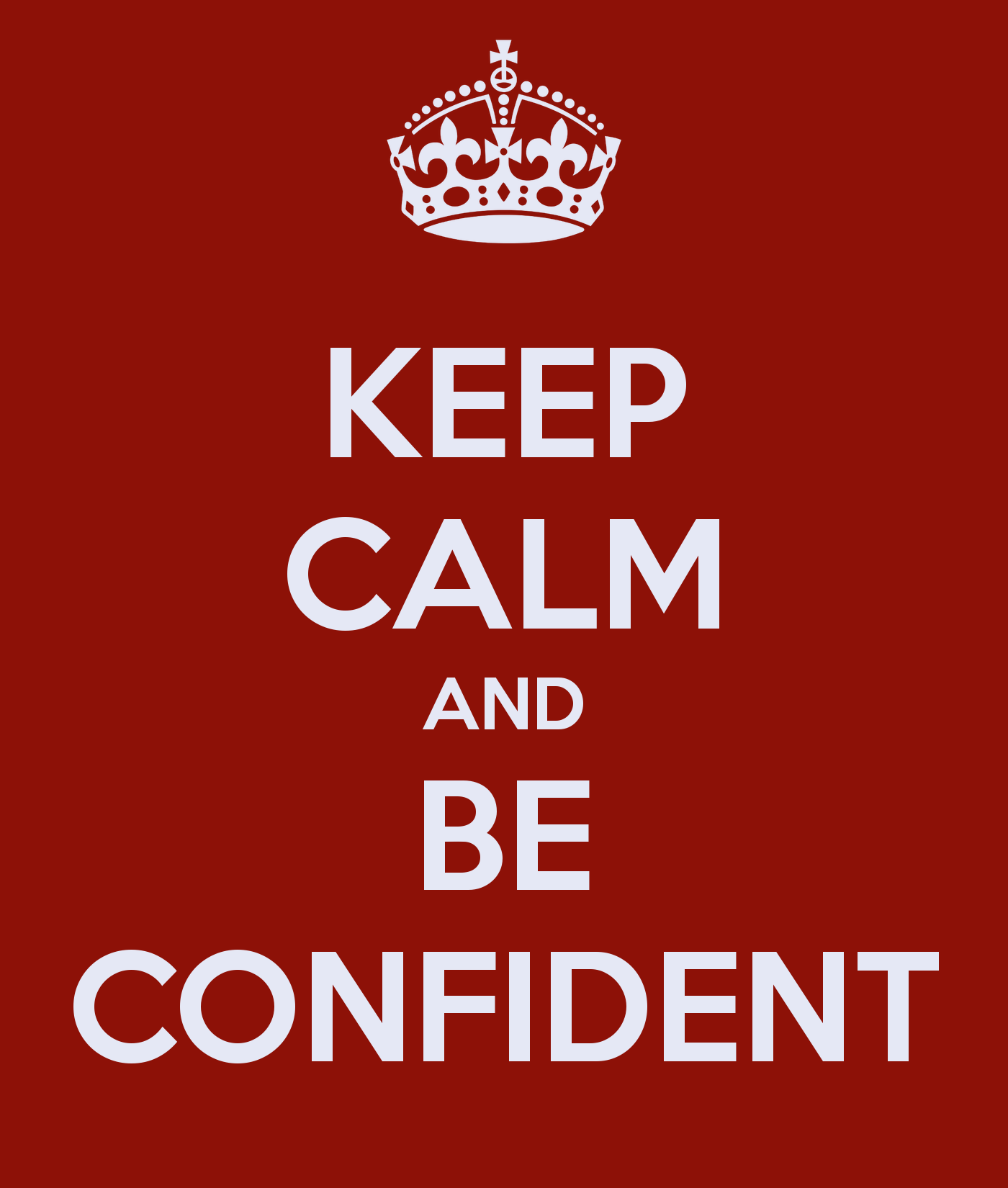 keep-calm-and-be-confident-18
