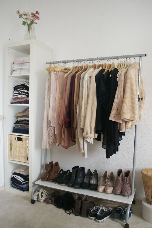 clean-out-your-closet