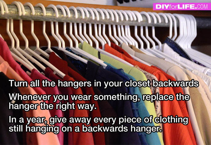 closet-clear-out-turn-hangers