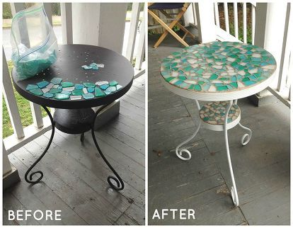diy-mosaic-table