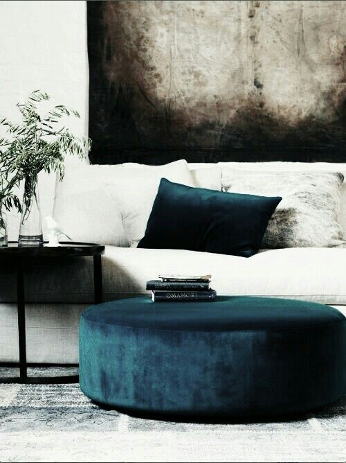 emerald-velvet-home-decor