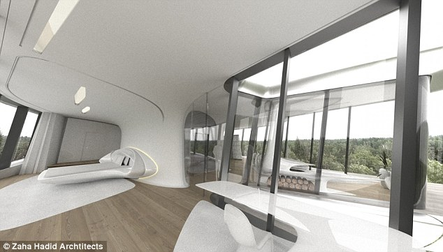 naomi-campbell-spaceship-house