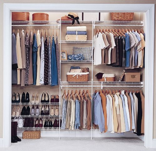organize-your-closet-by-garment-type