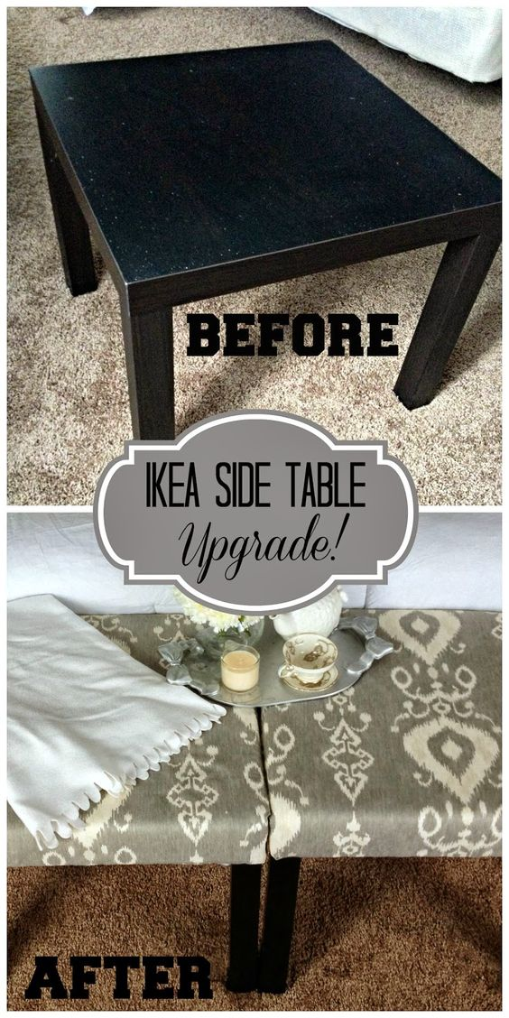upholster-old-table