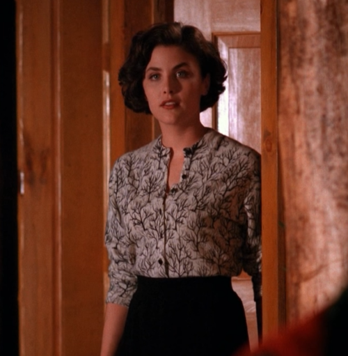 audrey-from-twin-peaks
