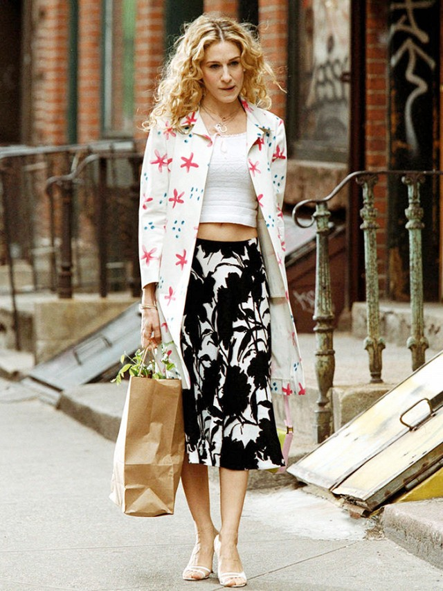 carrie-bradshaw-sex-in-the-city-style