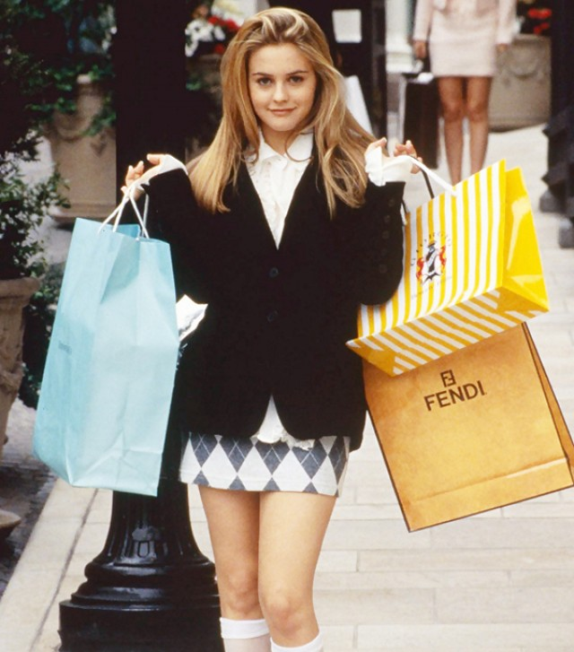 cher-clueless-style