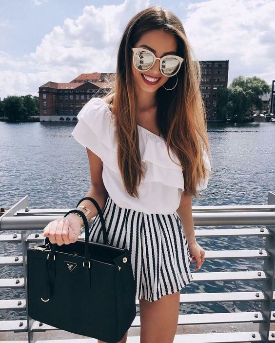 ruffle-trend-summer-outfit-inspiration