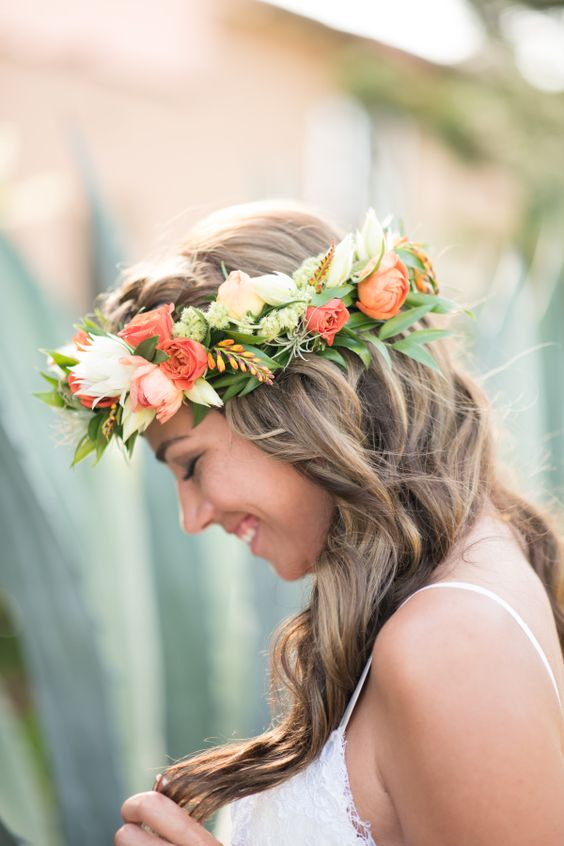 tropical-flower-crown