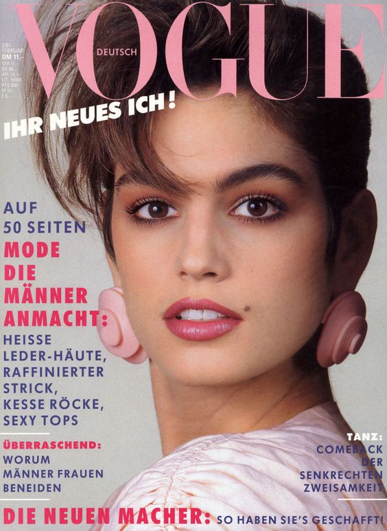 1980s-vogue-cindy-crawford