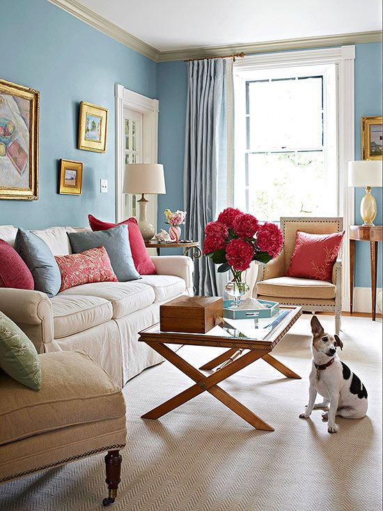 blue-coral-living-room