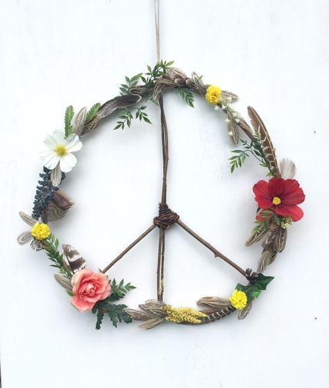 flower-peace-sign