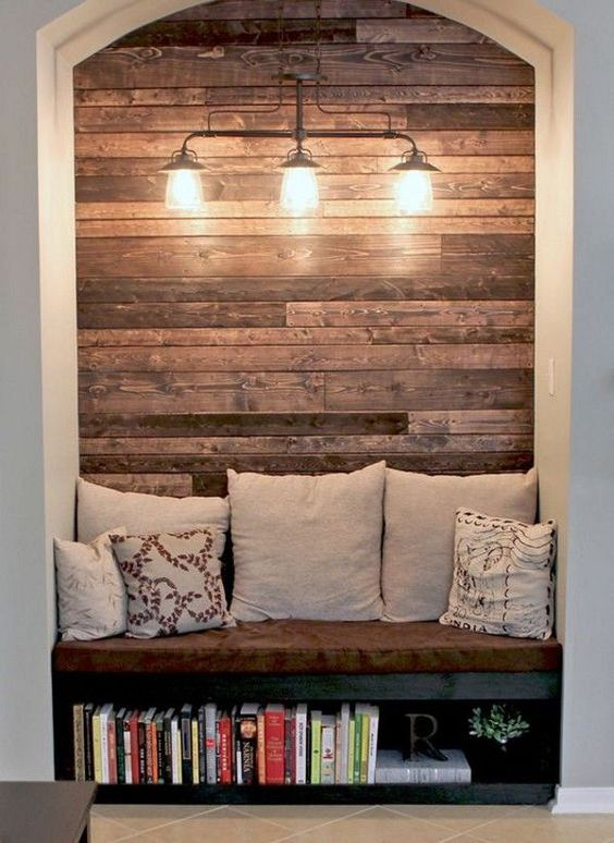 rustic-farmhouse-reading-nook