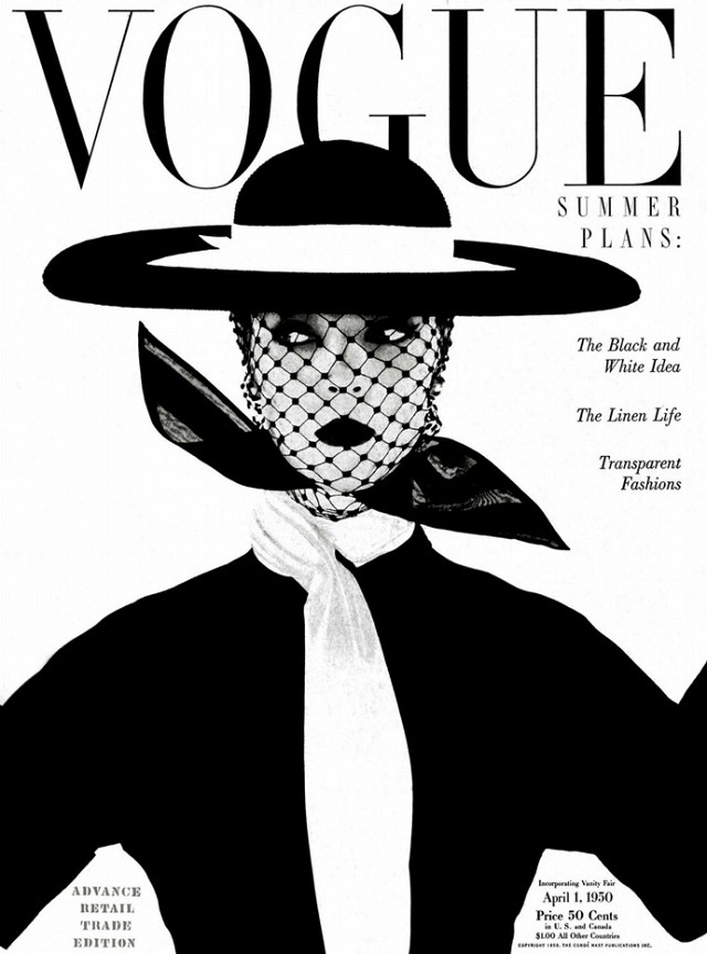 vogue-1950s-cover