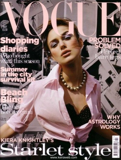 vogue-cover-2000s-kiera-knightly