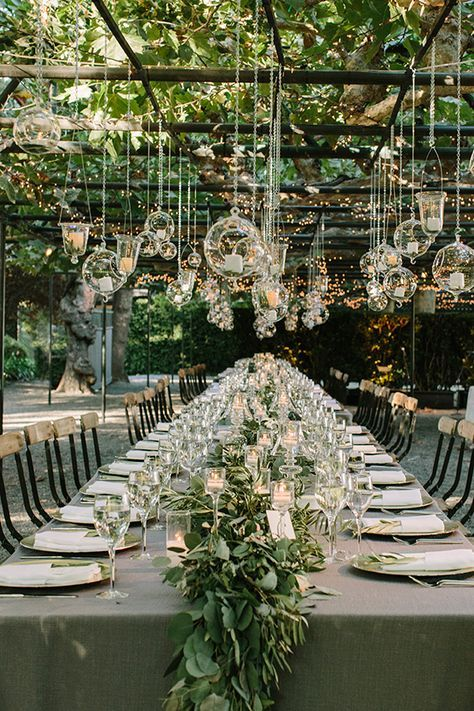 boho-wedding-table