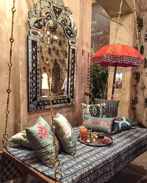 Indian Living Room Designs Living Room: How To Create An Indian Inspired Living Room