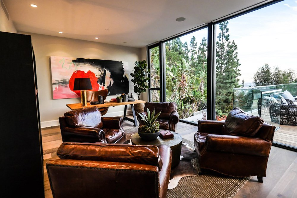 kendall-jenner-new-house-second-living-room