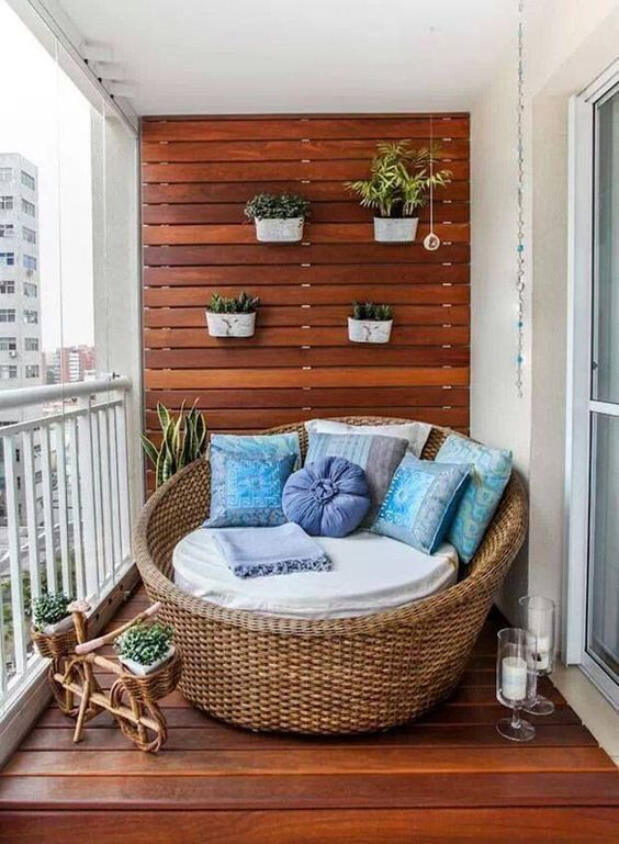 boho-balcony-decor