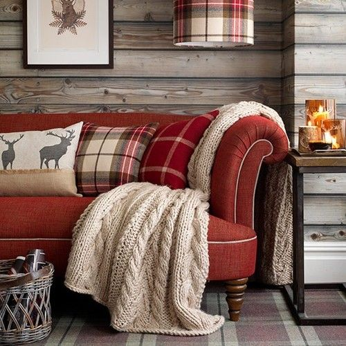 cosy-country-red-decor