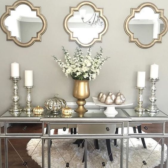 fall-decor-gold