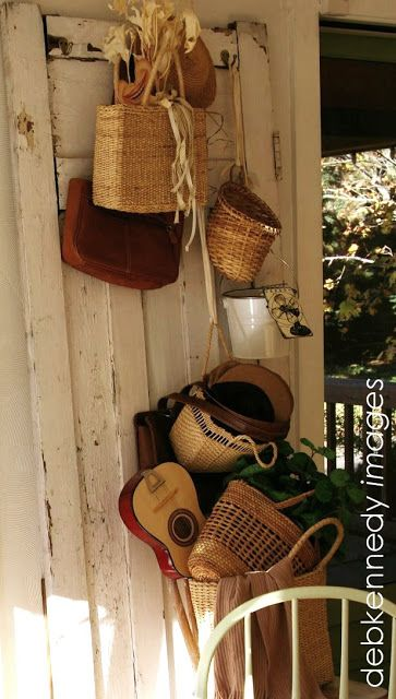 natural-elements-fall-decor