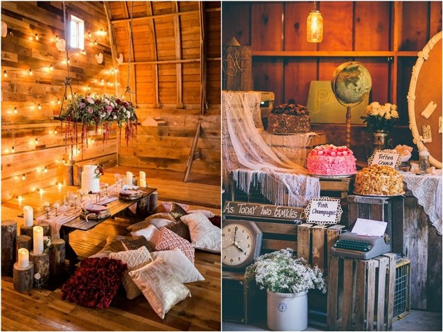 Country-barn-fall-wedding-ideas
