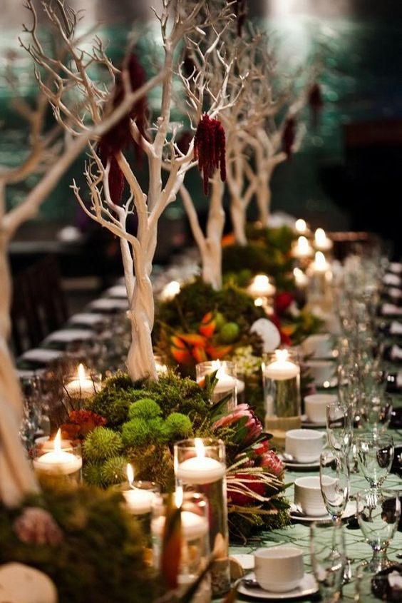 fall-enchanted-forest-table-setting