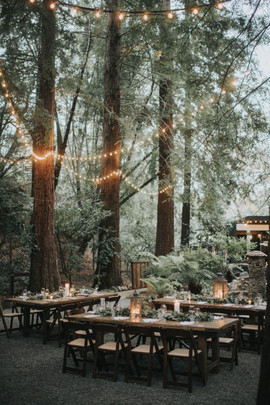 fall-forest-wedding