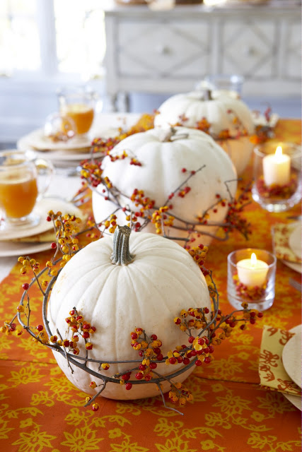 fall-harvest-wedding-table-idea