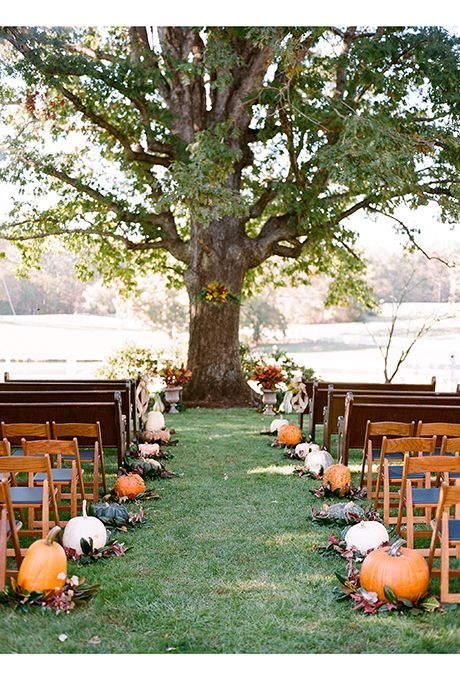fall-harvest-wedding-theme