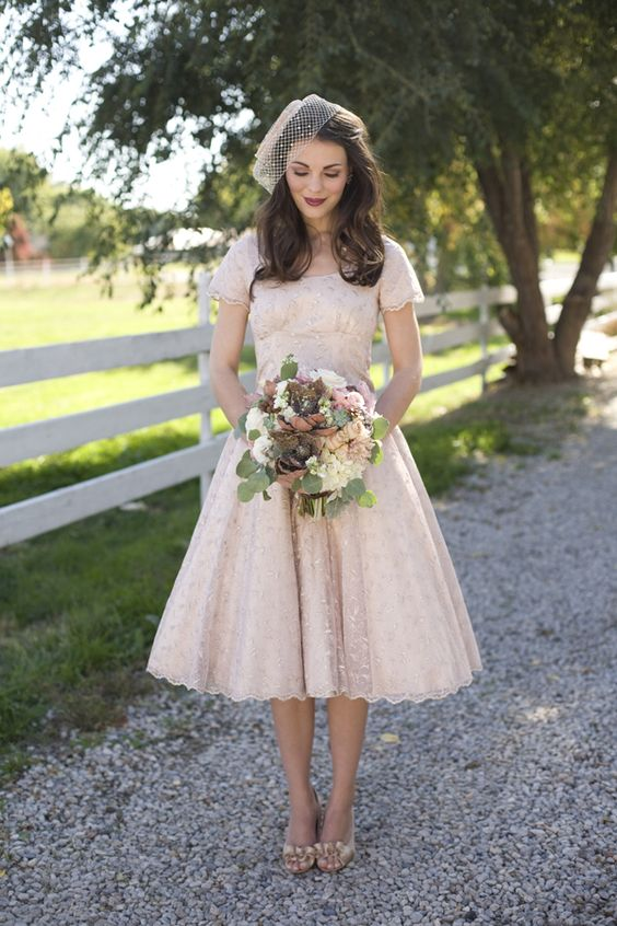 harvest-fall-wedding-dress