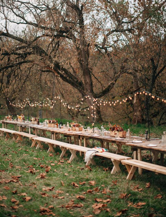 harvest-theme-fall-wedding
