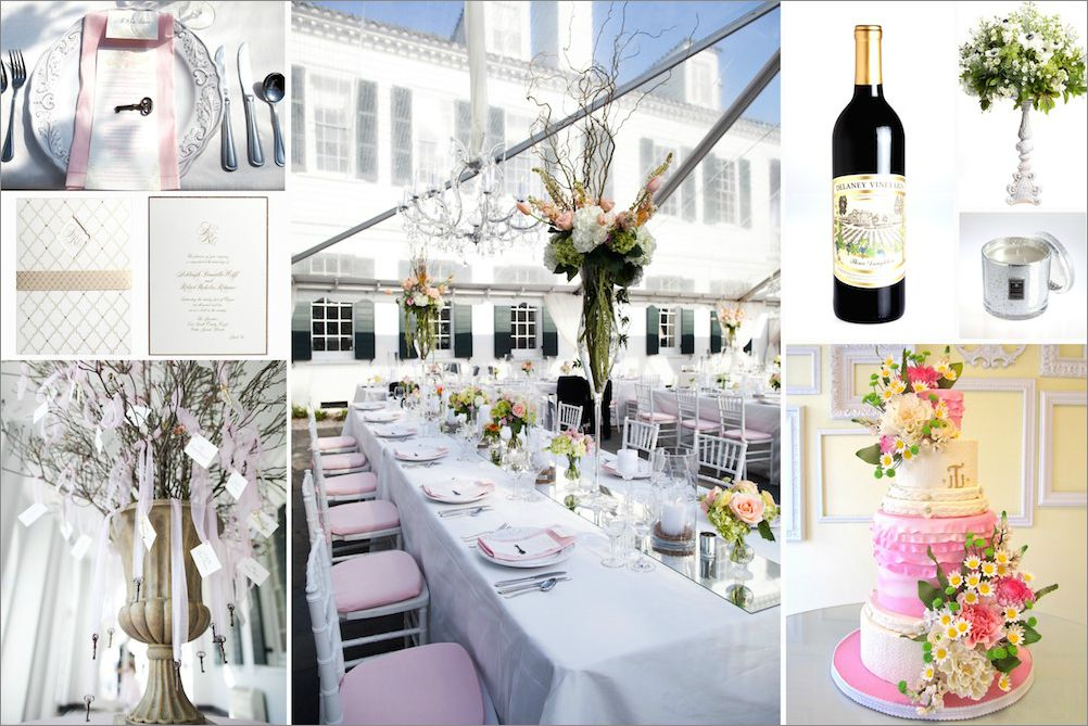 jessica-biel-justin-timberlake-wedding-decor