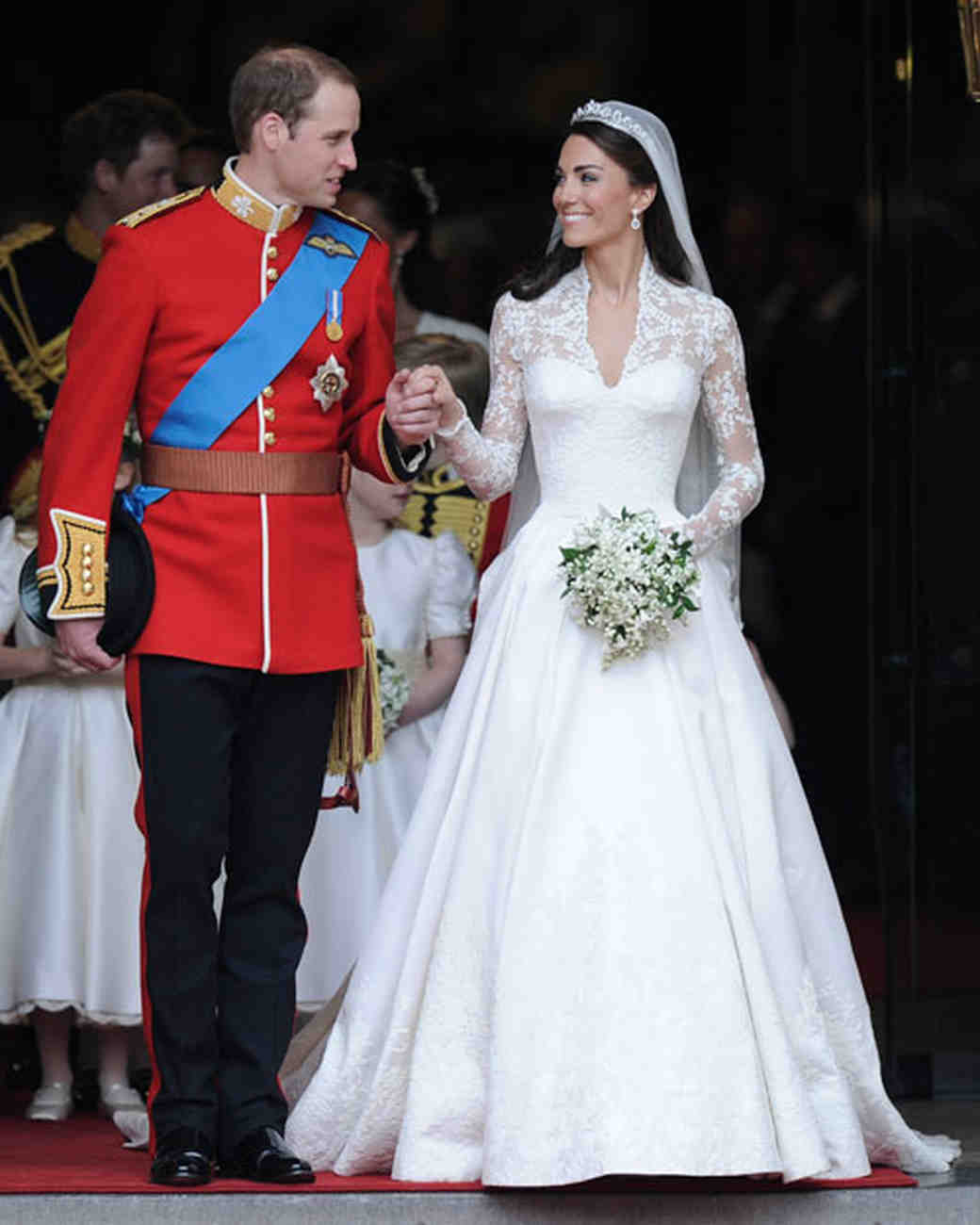 kate-middleton-prince-william-royal-wedding