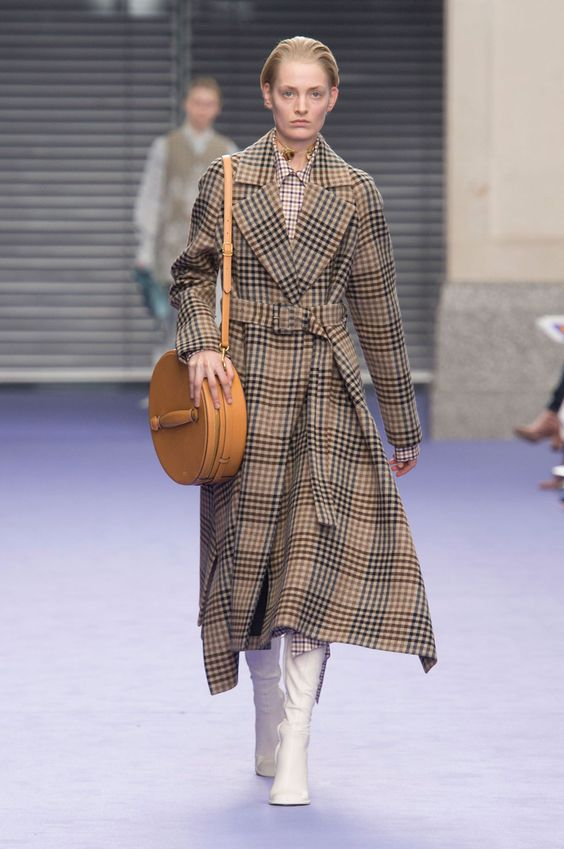 mulberry-aw-2017