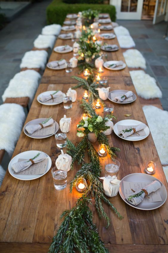 rustic-fall-wedding-table-decor